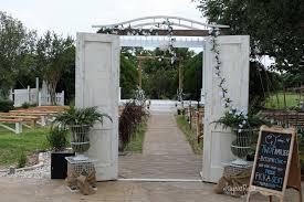 wedding arches gumtree garden garden arbor garden arbor garden arbor