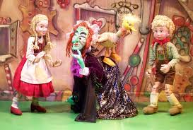 Hansel Gretel Halloween Costume Upcoming Events Hansel U0026 Gretel Brooklyn Calendar