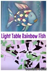 59 rainbow fish images rainbow fish
