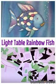 59 rainbow fish images rainbow fish