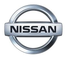 nissan finance payment holiday celebrate the holidays at klyde warren park presented by nissan