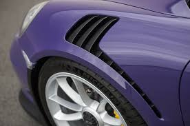 purple porsche 944 show everyone how big a car geek you are with these porsche emojis