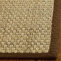 stair runner clearance wholesale carpetswholesale carpets