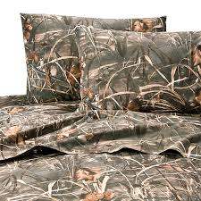Mossy Oak Camo Bed Sets Camo Bedding Sets Hd Full Download Preloo