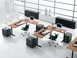 Italian Office Desks Italian Office Furniture Italy S Design Desks And Original For