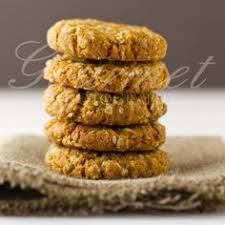 anzac biscuits making these for avery u0027s class christmas