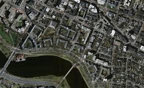 Harvard Map File Harvard River Houses 2008 Aerial View Jpg Wikimedia Commons
