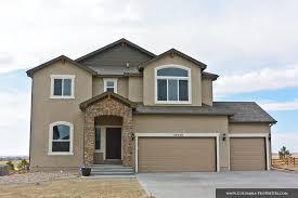 exterior stucco house colors interior design