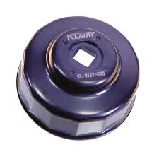 lexus gs 350 oil filter wrench klann tools 0122 308 64mm 14 flats oil filter tool kl 0122 308