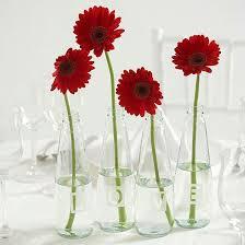 Centerpiece Vases Cheap 113 Best Centerpieces Images On Pinterest Centerpieces Deko And