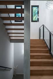 Home Interior Staircase Design by 1067 Best Interior Images On Pinterest Modern Interior Design