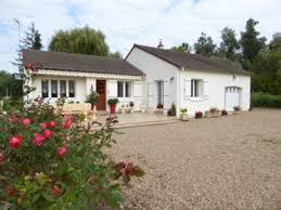 chambre d agriculture indre et loire property indre et loire 797 houses for sale