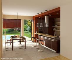 tag for modern kitchen design on a budget nanilumi