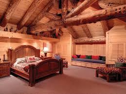cabin bedrooms log cabin bedrooms photos and video wylielauderhouse com
