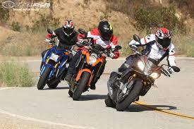 suzuki motorcycle suzuki motorcycles motorcycle usa