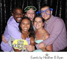 photo booth rental seattle the edgewater hotel wedding photo booth rental seattle photo