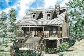 cabin style house plans cabin style house plan 2 beds 2 00 baths 1400 sq ft plan 17 2356