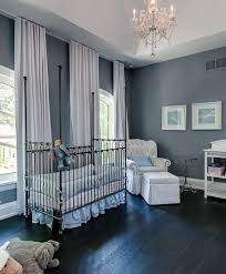 25 best luxury nursery ideas on pinterest royal nursery royal