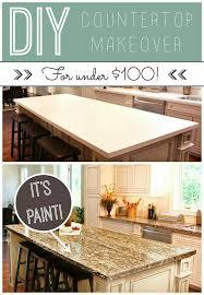 best 25 granite paint ideas on pinterest fake granite