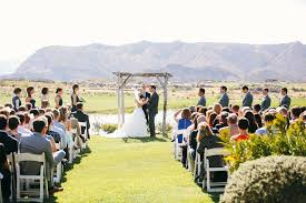 outdoor wedding venues utah wedding wedding venues in utah county davis lindon castle