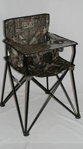 Baby Camping High Chair Furnitures Portable Infant Seat Cheap High Chairs Walmart