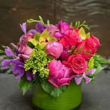 seattle flowers trudy s flowers stunning arrangements and same day delivery