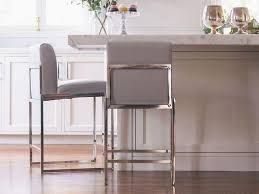 bar stools best bar stools ever office stools kitchen bar stools