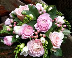 get well soon flowers get well soon yeomans florists 02077224281