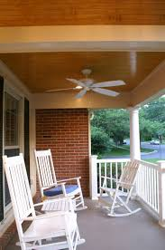 outside ceiling lights exterior ceiling fans with stylish design amaza design