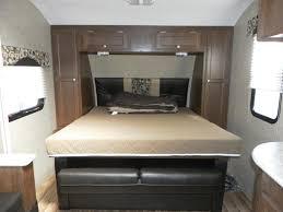 Iowa travel mattress images 2016 venture rv sonic 200vml travel trailer owatonna mn noble rv jpg