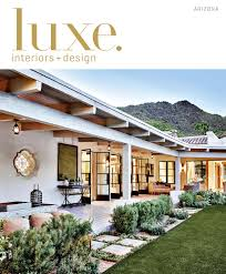 luxe magazine july 2016 dallas by sandow media llc issuu