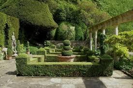 Formal Garden Design Ideas Small Formal Garden Design Small Formal Gardens Secret Garden