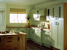 Kitchen Drawings Kitchen Cabinet Kitchen Cabinet Drawings Room Ideas Renovation
