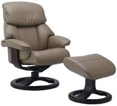 ottoman beautiful eames lounge chair ottoman herman miller eames