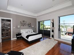 Best Feature Wall Ideas Images On Pinterest Wall Colours - Feature wall bedroom ideas
