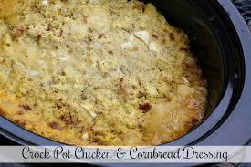 s kitchen recipes from my kitchen crock pot chicken