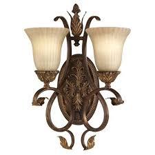 tuscan bronze bathroom lighting 31 best tuscan lights images on pinterest bathroom lighting light