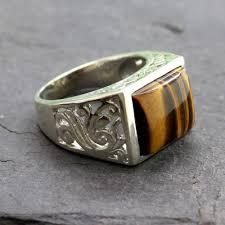 modern fish ring holder images Mens rings men 39 s ring collection at novica jpg