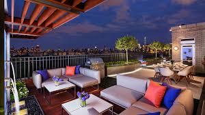 new york decks brownstoner