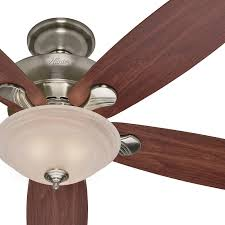 60 ceiling fan with remote ceiling fan design home depot hunted wood furnished 60 ceiling fans