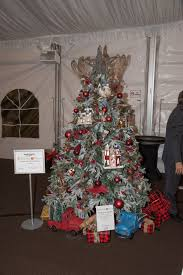 festival of trees 2016 south county outreach