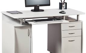 big computer desk preech theprofit sitting to standing desk ashley furniture desk
