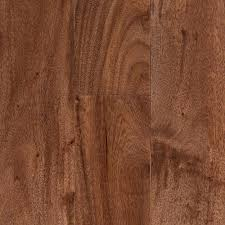 provincial amendoim smooth solid hardwood 3 4in x 5 1 2in