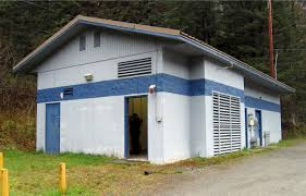juneau assembly oks drinking water supply plan