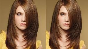 step cutting hair long hairstyle cut step by step cut hair short long hair cutting