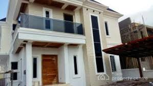 Five Bedroom House For Sale Luxury Five Bedroom Fully Detached House Megamound