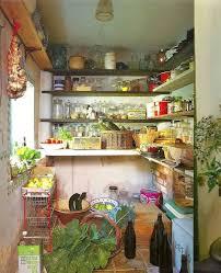 kitchen red kitchen pantry cabinet kitchen units decorative