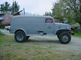 old military vehicles vintage trucks vintage military trucks work u0027n hard for the navy