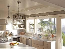 how to make a kitchen backsplash don t make these diy kitchen backsplash mistakes backsplash