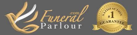 Cheap Funeral Programs Funeral Program Templates Printable Funeral Programs